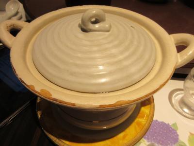 第10回兄弟・姉妹会を「中華料理 浜木綿 草津店」で開催しました。