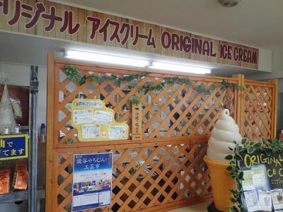 秋の沖縄(7)真栄田岬と花織そば、塩ソフトクリームで、まーさんどー