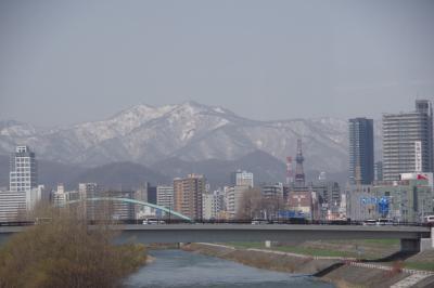 北海道モニターツアー 最終日