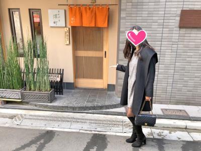 ANAで行く東京1泊2日グルメ旅☆鮨さかもと☆すし佐竹☆てんぷら深町