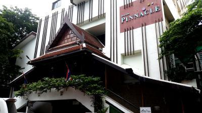 2018年3回目 タイ(チェンマイ・バンコク)の一人旅5 バンコク・帰国編【バンコク(現地7・8日目)→帰国】