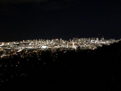 2018年5月 ハネムーンのハワイ旅行⑨