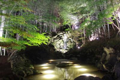 絶景スポットの宝庫!阿蘇の旅\(^o^)/~竹林の温泉宿「竹ふえ」さんに泊まる~3日目