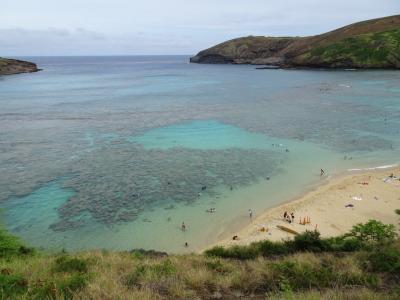 2度目のハワイ旅行 ~結婚式参列~ 3日目