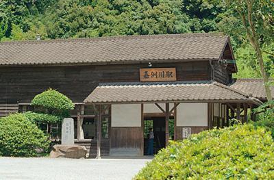 鹿児島にはまだまだ見どころがあった。 串木野~指宿~妙見温泉まで