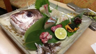 5月のほぼ週末は阿倍野で過ごす