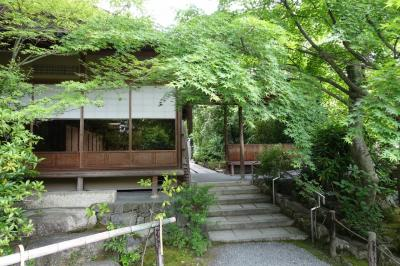 京都・大阪・奈良 2泊3日 3都市を周遊