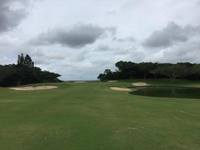 個人旅行記26(2018沖縄4)