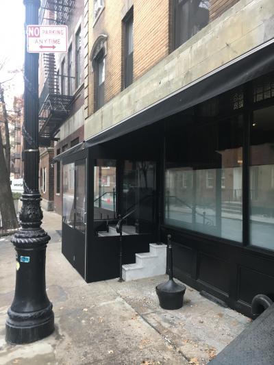 ニューヨーク・ウェストビレッジ発の超人気店「SUSHI NAKAZAWA」~ニューヨークタイムズ紙が5店にしか与えていない4つ星を獲得した次郎の弟子がメインシェフを務めるニューヨークで今一番注目されている寿司レストラン~