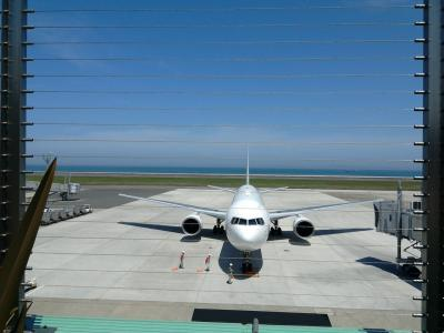 ただ今、JALで移動中(*^-^*) 第四十七弾>>>>入梅したのに快晴、青空の大分より東京へ!!東京も暑いです!!o(^-^)o