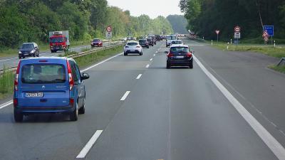 ドイツ大周遊(09) ケルンからトイトブルグの森を抜けて、港町ブレーメンへ。