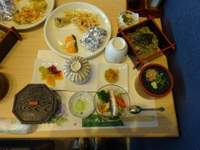 静岡産業観光ツアー、たこまん、ふじの国茶の都ミュージアム、真茶園、長坂養蜂場を食べ尽くす