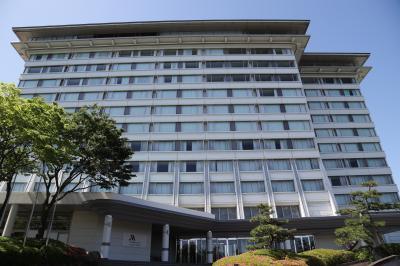 2018.5_関西ホテル巡り_2
