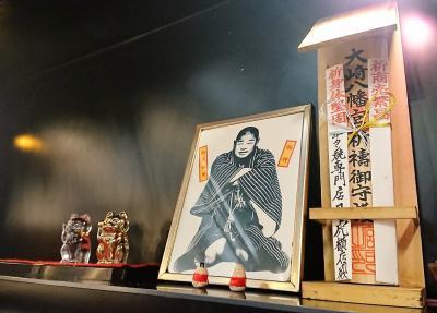 仙台を1泊2日で食べ廻る的な旅行記