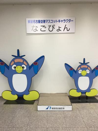 JAL修行を兼ねて、新潟グルメの旅