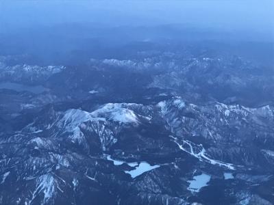 201803-02_ANA388 米子鬼太郎空港→羽田空港へのフライトからの眺め