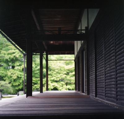 京都 街歩き 2018 その2