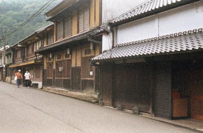 奈良 1 長谷寺に馳せ参じ 思いを馳せる