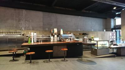 ニュージーランド旅行2018 その3・フード、カフェ、レストラン
