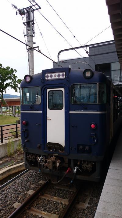 越後湯沢温泉に行きました。「上越妙高~越後湯沢〈越乃(ゆざわ)Shu*Kura〉の旅」(2018.06・松泉閣花月)  part1