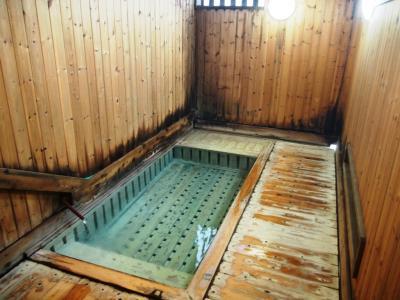 <狩らずに買おうサクランボ・1>サクランボづくしの山形へ!蔵王温泉底から湧き出る新鮮湯!