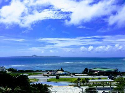 20180623-24沖縄北部・子連れ旅行