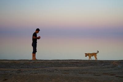 欲張りウズベキスタン旅行 vol.5 ムイナク、アラル海へ