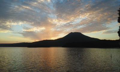 波乱の北海道4泊5日
