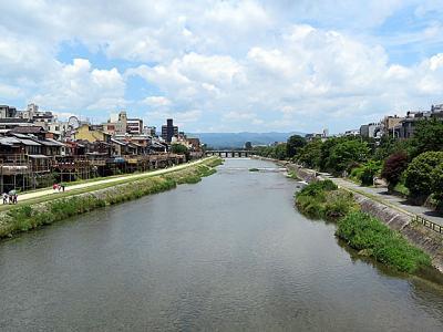 2018年6月 滋賀・京都 (2)