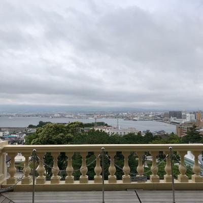 函館   港町と歴史