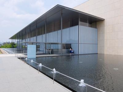 京都国立博物館、渉成園
