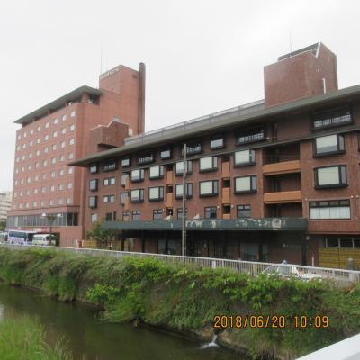 北海道:湯の川温泉 ホテル祥苑のグルメ