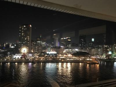 神戸でGolf!