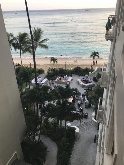 ハワイでDIA修行は成立するか?2泊4日を楽しめるか?(後篇)
