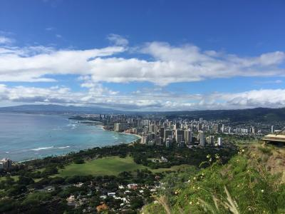 2018年 LCCでハワイに行こう! 2歳の娘初めての海外旅行〜準備編〜