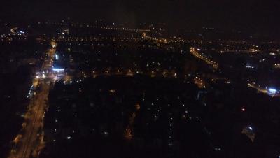 上海まち歩き