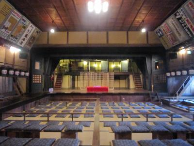 関西の避暑地 神鍋高原と出石3日間の旅
