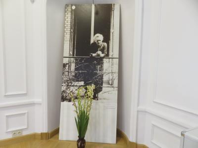 ワルシャワ、キシニョフ、ティラスポリを2泊で駆け巡る!(1)【 #ワルシャワ 】