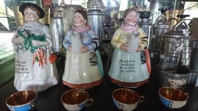 コーヒーの町バンメトートってどんなところ? その2はバンメトート市内観光と帰国