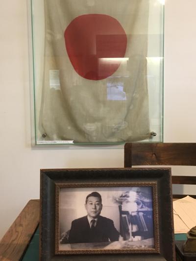 感動のバルト三国と麗しきヘルシンキ10日間 4日目