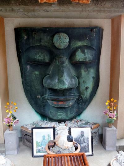 湯島から上野を歩く(名所旧跡を訪ねて)「後編」