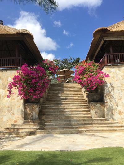 バリ島3泊5日@リンバ・ジンバラン・バリ・バイ・アヤナ