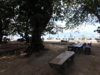 バリ島 南と南の島めぐり(7泊10日)Vol.2