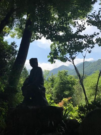 オラ東北さ行くだ!2018夏の青春18きっぷde女ひとり旅  2日目・山形篇