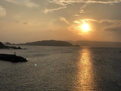 世界が恋する海 慶良間諸島へ2018 阿嘉島-2