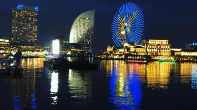 ピカチュウ大量発生   Yokohama