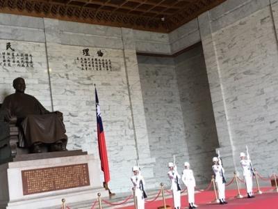 台湾+沖縄離島の旅-5