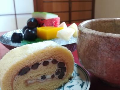 【2018】青春18きっぷ利用◆ご当地グルメにまみれたい!広島・岡山に行ってきた。(3日目)