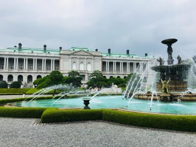 日本が誇る王宮建築