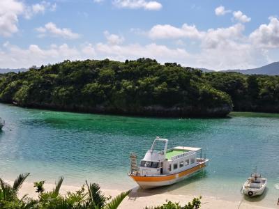 初めてのひとり旅、初めての石垣島、初めてのLCC(4日目)